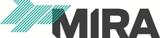 MIRA Ltd